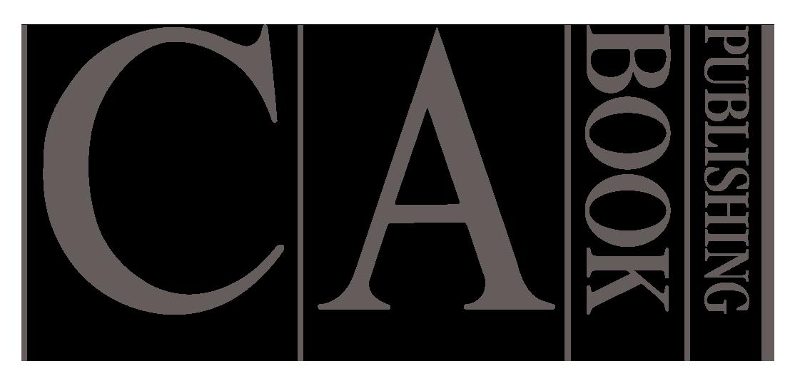 CA Book Publishing